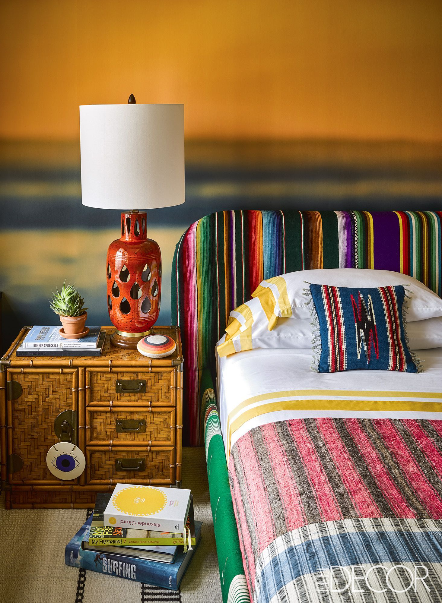 10 Mustard Yellow Room Ideas for Your Home , Beautiful