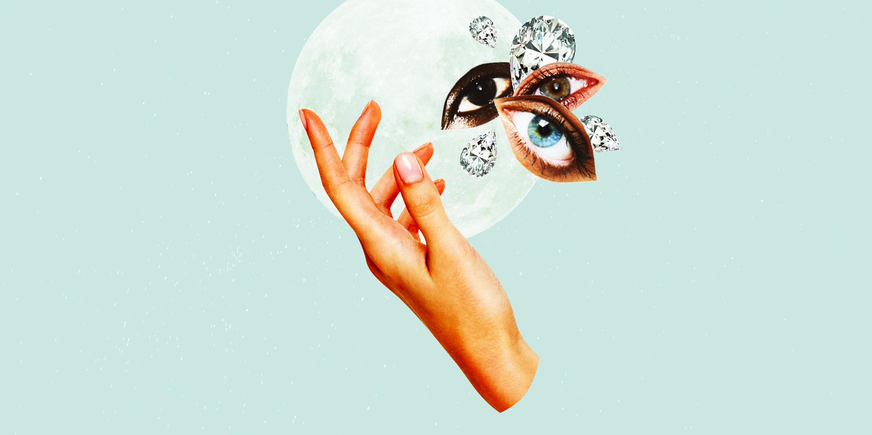 Los signos mutables del zodiaco: definición y significado de astrología 38