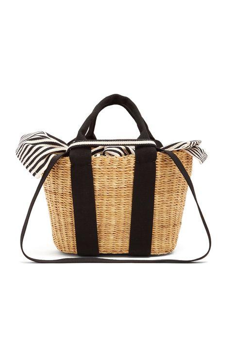Spring Style Essentials - Muun Tote Bag