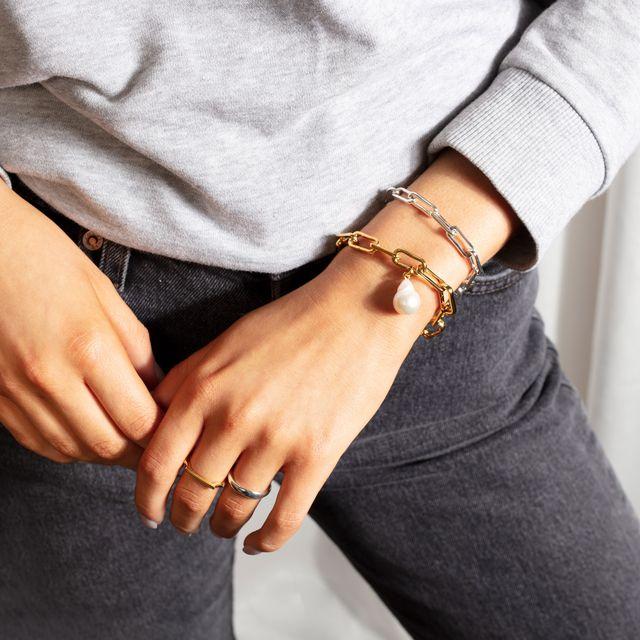 best gold chain bracelets