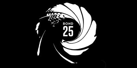Logo, Black-and-white, Font, Graphic design, Graphics, Photography, Monochrome, Illustration, Symbol, Brand,