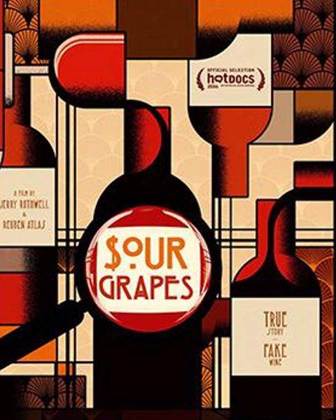 Liqueur, Drink, Alcohol, Poster, Alcoholic beverage, Distilled beverage, Bottle, Advertising, Graphic design, Brand,
