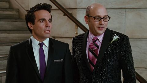 anthony and stanford in sex and the city movie