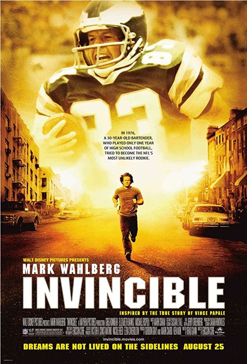 20 Best Football Movies Ever Greatest Classic American