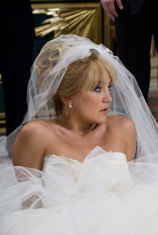 人気映画 ウエディング映画 ムービー ウエディングドレス いくら 結婚式 結婚 ヴェラ・ウォン セックスアンドザシティ