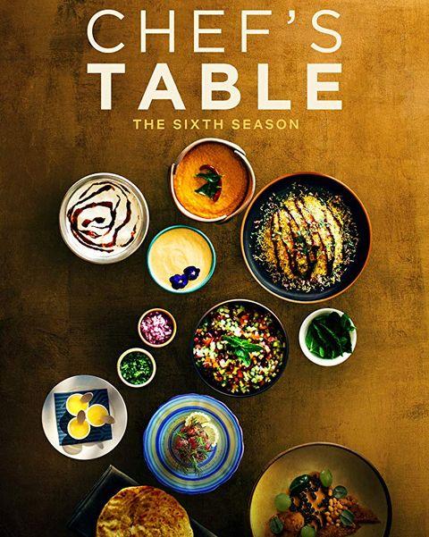 Poster, Advertising, Cuisine, Dish, Circle, Graphic design, Comfort food,