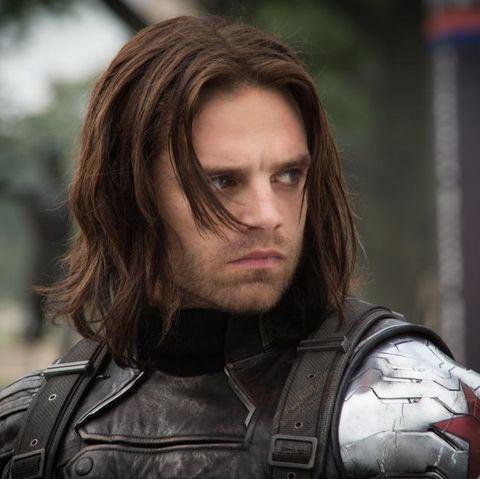 Fictional character, Superhero, Thor, Long hair, Jacket,