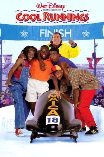 Fun, Footwear, Recreation, Poster, Snow, Winter sport, Leisure, Movie,