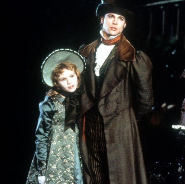 25 Best Vampire Movies Ever Made