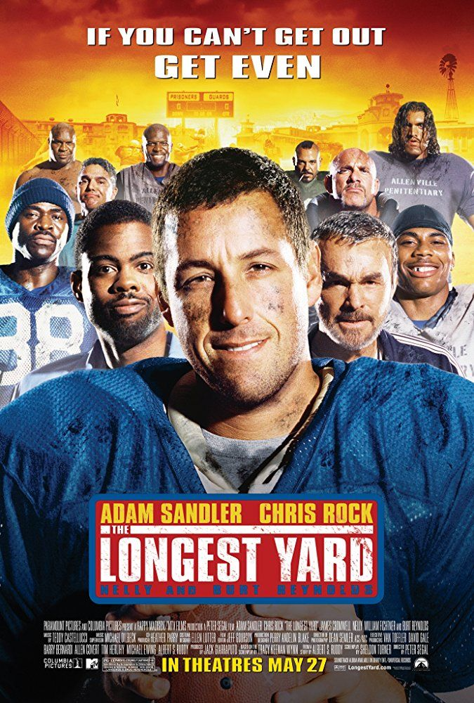 20 Best Football Movies Ever - Greatest Classic American -3369