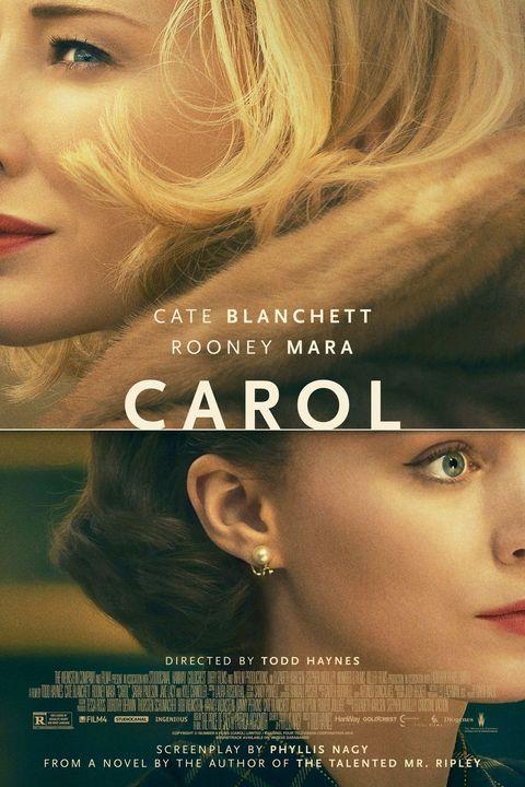 キャロル(2013)