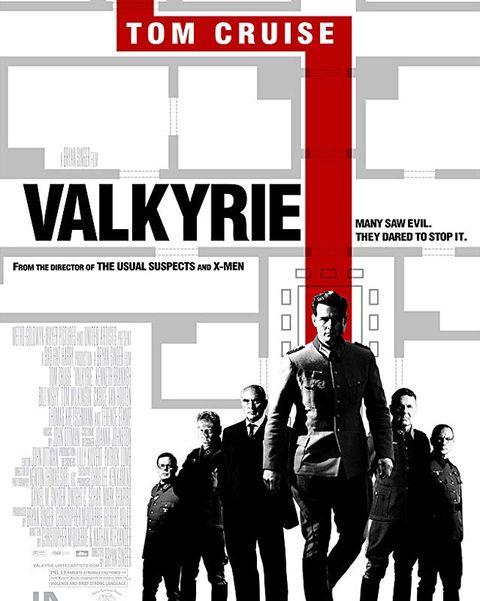Poster, Album cover, Font, Movie, Advertising,