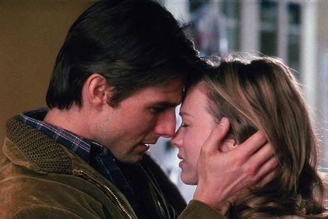 Love, Kiss, Forehead, Interaction, Romance, Cheek, Nose, Lip, Human, Gesture,