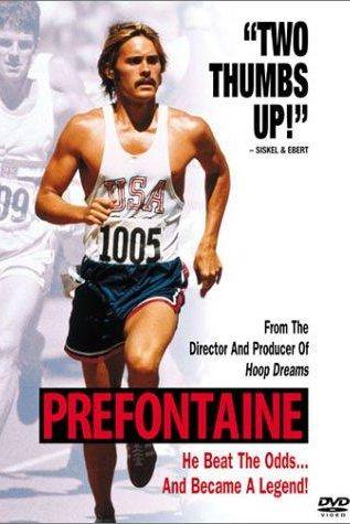 Athlete, Muscle, Running, Recreation, Exercise, Individual sports, Long-distance running, Magazine, Sports, Marathon,