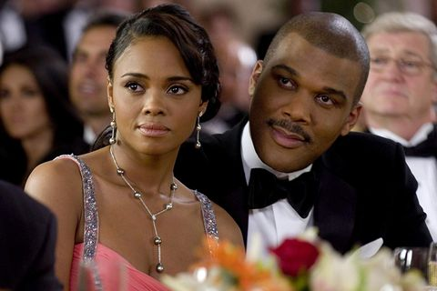 Black People Christmas Movies.20 Of The Best Black Romance Movies That Have Stood The Test