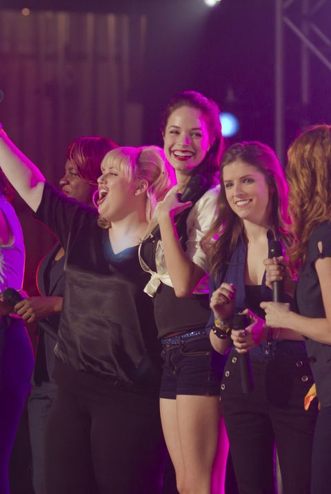 back to school movies  pitch perfect