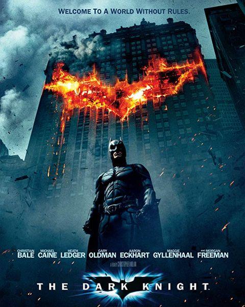 Movie, Poster, Action film, Fictional character, Batman, Graphic design, Digital compositing, Superhero,