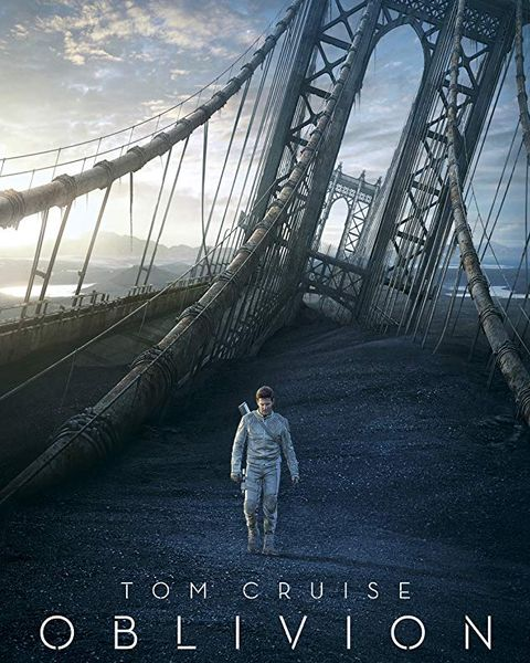 Poster, Movie, Sky, Book cover, Bridge, Fiction, Adaptation, Photography, Suspension bridge, Fixed link,