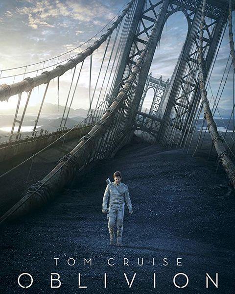 Poster, Movie, Sky, Book cover, Bridge, Fiction, Adaptation, Photography, Suspension bridge, Fixed link,