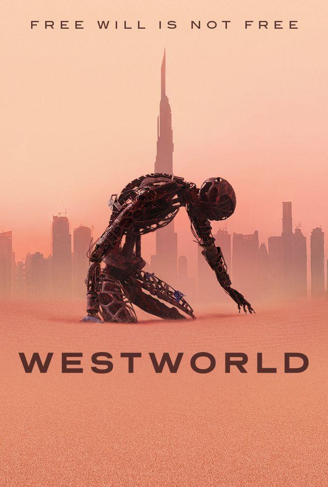 Westworld' Season 3 - Music, Soundtrack, Cover Songs