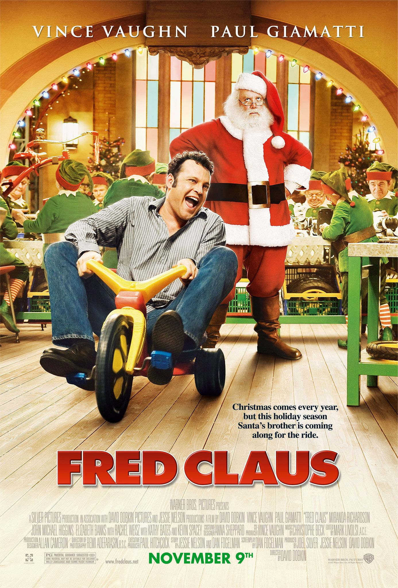 50 Best Christmas Movie Quotes Ever Famous Holiday Movie Quotes