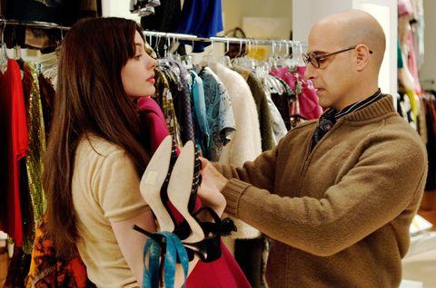 時尚業內人士解密奢侈品行銷法則!《向時尚品牌學風格行銷》近距離觀察頂級市場營銷策略