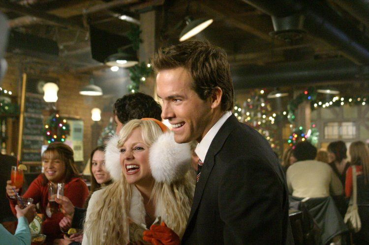 12 Best Christmas Movies of All time - Top Holiday Movies to Watch ...