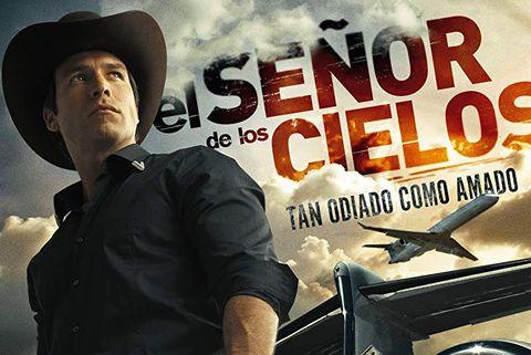 Movie, Poster, Action film, Album cover, Gunfighter,