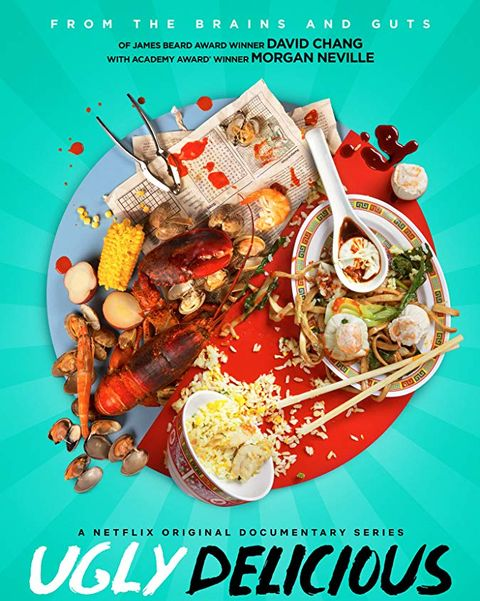 Poster, Advertising, Cuisine, Dish, Flyer, Food,
