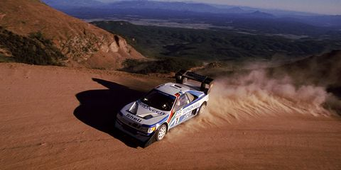 Land vehicle, Vehicle, Regularity rally, Off-road racing, Car, Motorsport, Rallying, Race car, Desert racing, World Rally Car,