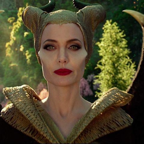 Maleficent Sequel Title Cast Premiere Date Trailer Costume