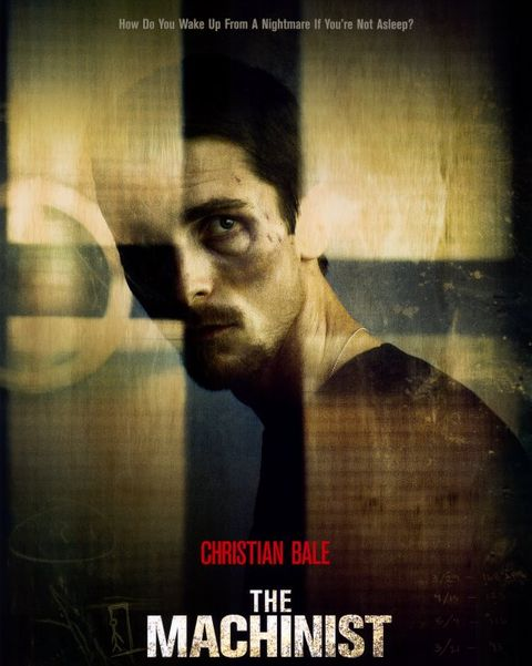 Poster, Movie, Action film, Photo caption, Album cover,