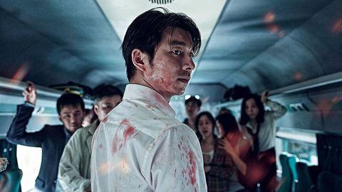 《屍速列車》賣出好成績,續集電影《屍速列車:感染半島》將場景、動作畫面再升級!
