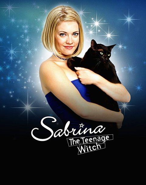 The Chilling Adventures Of Sabrina Netflix News Air