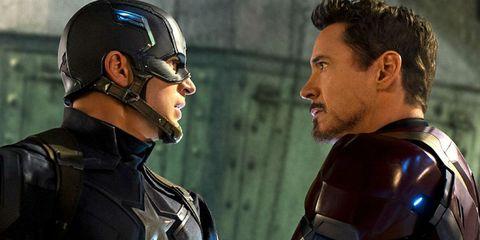 Fictional character, Superhero, Action film, Suit actor, Supervillain, Screenshot, Captain america, Movie,