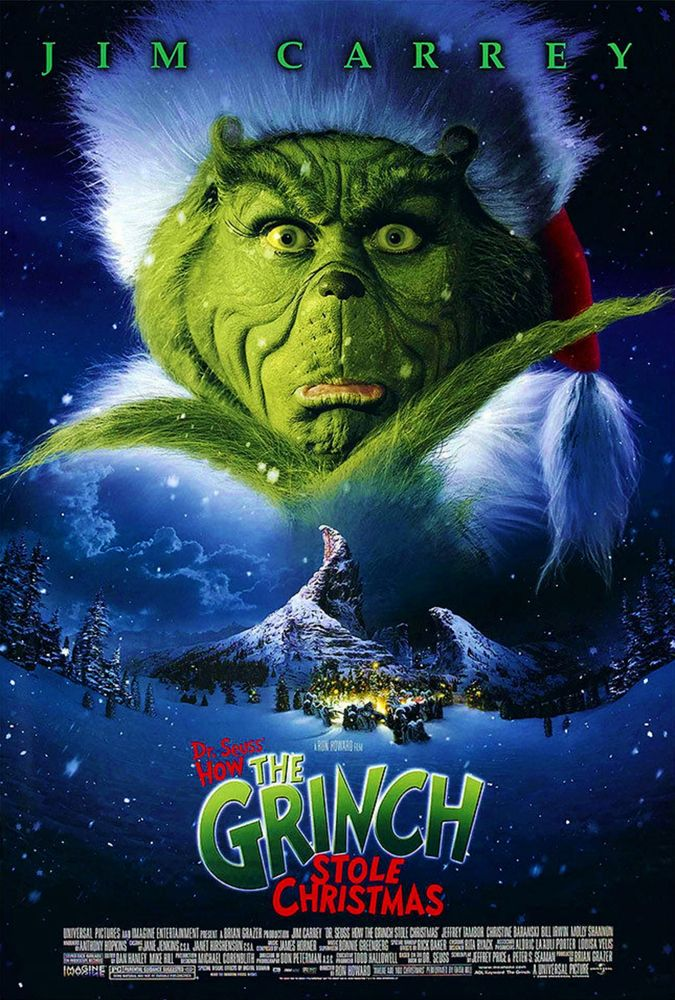 25 Christmas Movies on Netflix 2018 - Holiday Films for Netflix ...