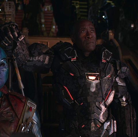 don cheadle war machine rhodes marvel characters