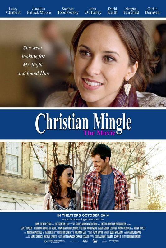Christian mingle australia