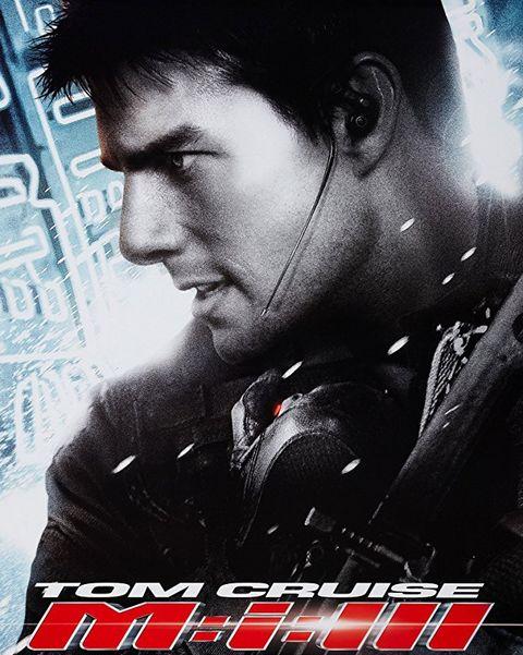 Movie, Poster, Action film, Album cover,