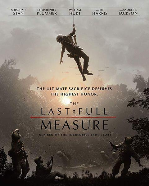 Poster, Movie, Album cover,