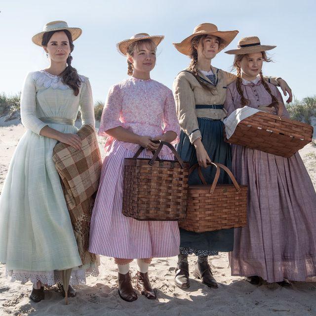fashion, victorian fashion, adaptation, stock photography, dress, tourism,