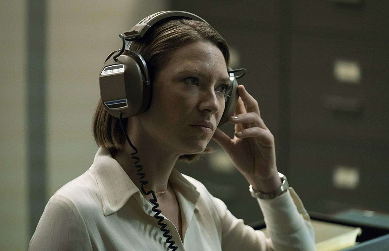 The True Story Behind Netflix's Mindhunter