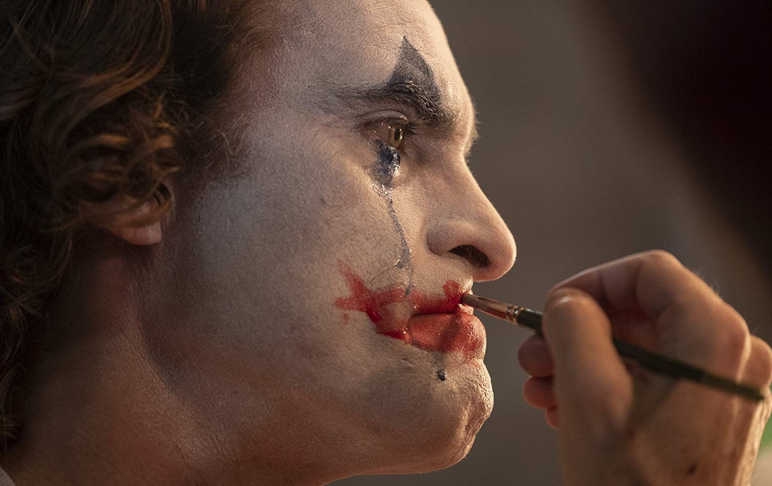 Joker Sequel Is in the Works With Director Todd Philips
