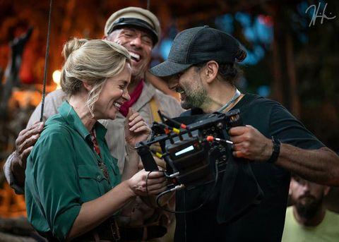 Camera operator, Cinematographer, Videographer, Recreation, Airsoft, Games,