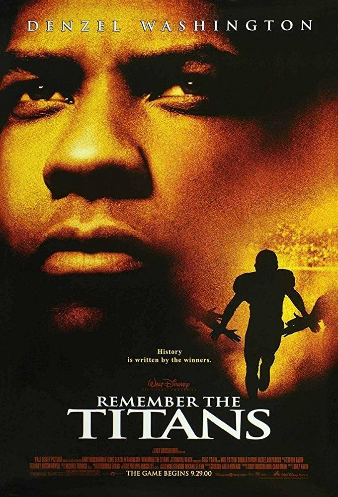 20 Best Football Movies Ever Greatest Classic American Football Films