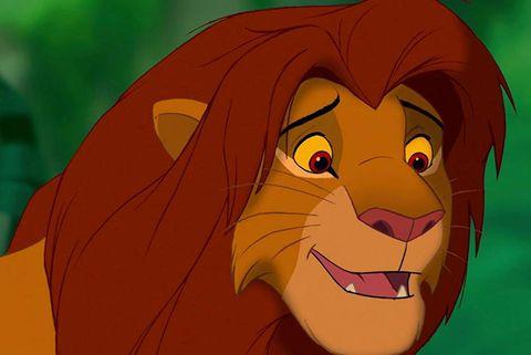 Animated cartoon, Lion, Cartoon, Felidae, Big cats, Illustration, Animation, Wildlife, Carnivore, Whiskers,