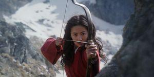 Mulan elle.es