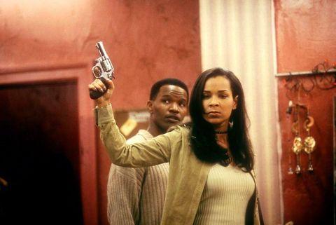 37 Best 90s Black Movies To Watch 90s Black Films List