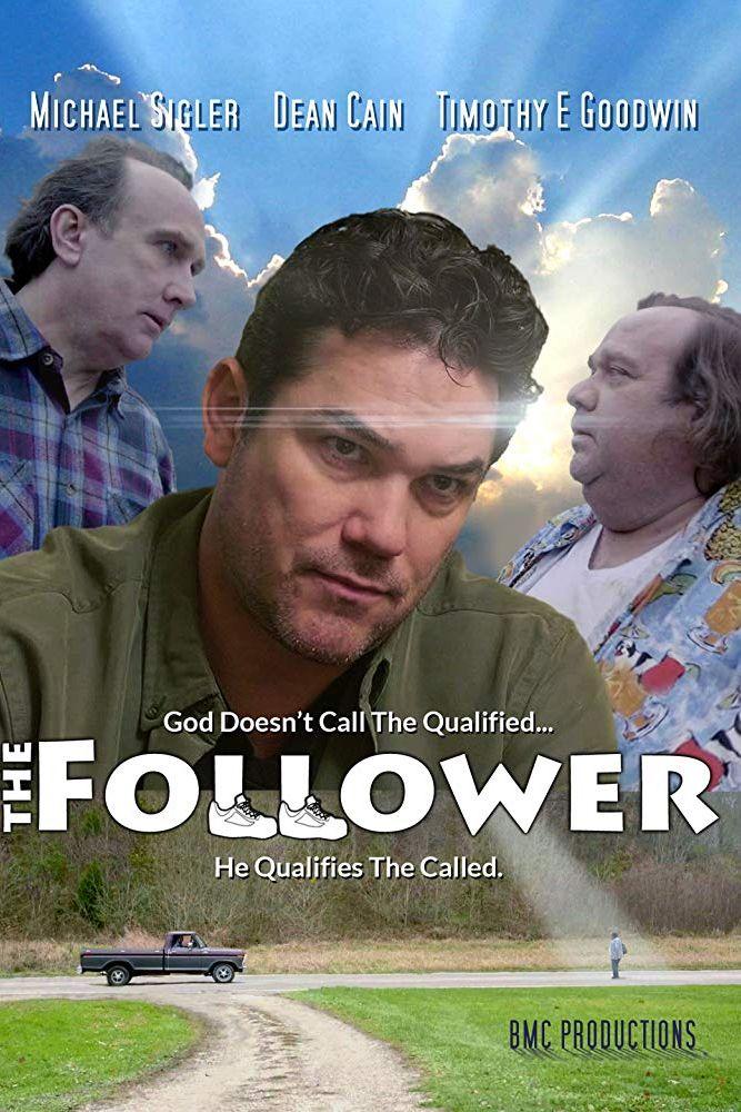Christian Movies 2019 The Follower
