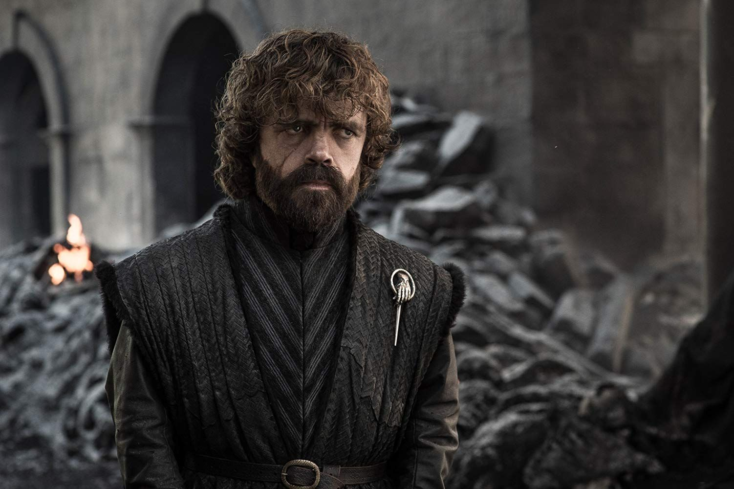 How Fans Reacted to the Game of Thrones Ending During Sunday's Big Finale
